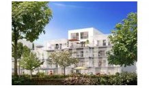 Appartements neufs Nantes ev éco-habitat à Nantes