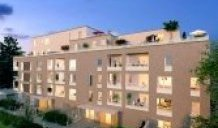 Appartements neufs Lyon 5 cc investissement loi Pinel à Lyon 5ème
