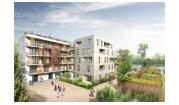 Appartements neufs Strasbourg th éco-habitat à Strasbourg