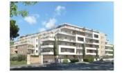 Appartements neufs Marseille 9 Joseph à Marseille 9ème