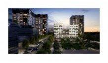 Appartements neufs Bobigny g éco-habitat à Bobigny