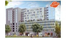 Appartements neufs Study Bordeaux à Bordeaux