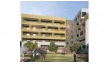 Appartements neufs Student Montpellier à Montpellier