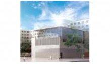 Appartements neufs Artemesia Toulouse éco-habitat à Toulouse