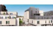Appartements neufs Student Orleans éco-habitat à Orléans
