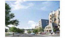 Appartements neufs Nantes a éco-habitat à Nantes
