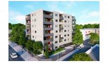 Appartements neufs Montpellier n à Montpellier
