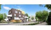 Appartements neufs Strasbourg k éco-habitat à Strasbourg