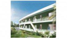 Appartements neufs Nimes p éco-habitat à Nîmes