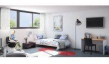 Appartements neufs Study Bordeaux Chartron à Bordeaux