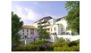 Appartements neufs Bayonne O investissement loi Pinel à Bayonne