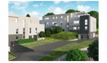 Appartements neufs Metz M éco-habitat à Metz