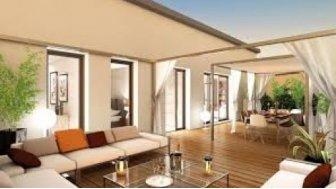 "Programme immobilier du mois ""Lille ja"" - Lille"