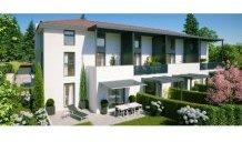 Appartements neufs Lyon 9 k à Lyon 9ème