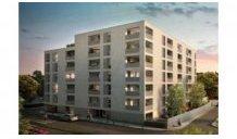 Appartements neufs Toulouse pi éco-habitat à Toulouse