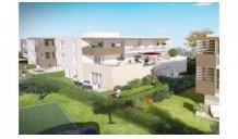 Appartements neufs Besancon t éco-habitat à Besançon
