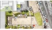 Appartements neufs Lille Sun Park investissement loi Pinel à Lille