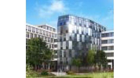 Appartements neufs Palaiseau s à Palaiseau