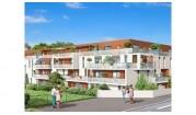 Appartements neufs Bayonne g investissement loi Pinel à Bayonne