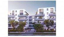 Appartements neufs Nantes av à Nantes