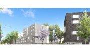 Appartements neufs Strasbourg ko investissement loi Pinel à Strasbourg