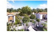 Appartements neufs Gradignan investissement loi Pinel à Gradignan