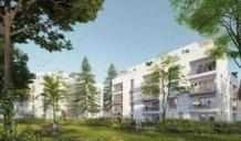 Appartements neufs Lyon 5 I investissement loi Pinel à Lyon 5ème
