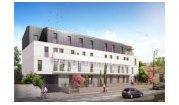 Appartements neufs Bordeaux l investissement loi Pinel à Bordeaux