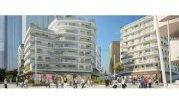 Appartements neufs Bagnolet éco-habitat à Bagnolet