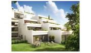 Appartements neufs Bayonne e investissement loi Pinel à Bayonne