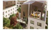 Appartements neufs Lyon 8 ma investissement loi Pinel à Lyon 8ème