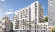 Appartements neufs St Ouen q à Saint-Ouen