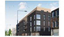 Appartements neufs Lille sp investissement loi Pinel à Lille