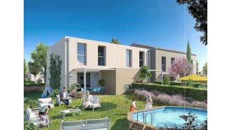Villas neuves Le Cannet des Maures s à Le Cannet des Maures