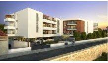 Appartements neufs Toulouse vn éco-habitat à Toulouse