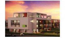 Appartements neufs Dijon j investissement loi Pinel à Dijon