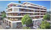 Appartements neufs Domitys Castelnau éco-habitat à Castelnau-le-Lez