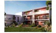 Appartements neufs Montpellier I à Montpellier