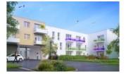 Appartements neufs Brest Ylona à Brest