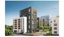 Appartements neufs Bordeaux V investissement loi Pinel à Bordeaux