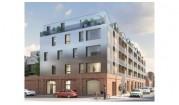 Appartements neufs Lille 1900 investissement loi Pinel à Lille