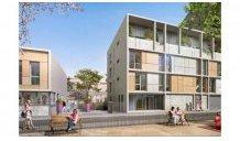 Appartements neufs Lyon 1 d investissement loi Pinel à Lyon 1er
