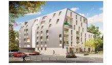 Appartements neufs Lille e investissement loi Pinel à Lille