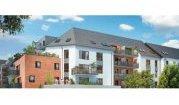 Appartements neufs Colmar cm à Colmar