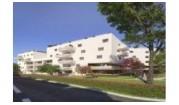 Appartements neufs Bayonne I investissement loi Pinel à Bayonne