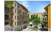 Appartements neufs Nice s investissement loi Pinel à Nice