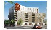 Appartements neufs Caen éco-habitat à Caen