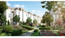 Appartements neufs Student Amiens à Amiens