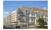 Appartements neufs Student Creteil à Créteil