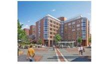 Appartements neufs Lille - V Ascq Metropole à Lille